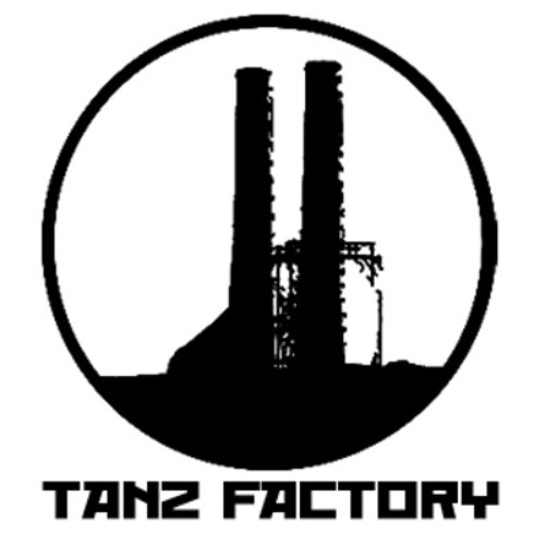 Tanz Factory Podcast's avatar