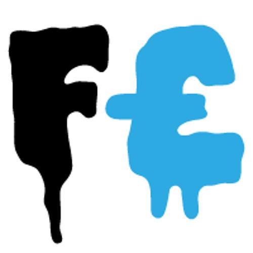False Economy's avatar