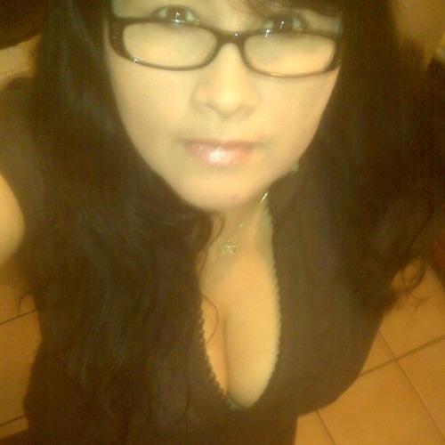 CaliGirl33's avatar