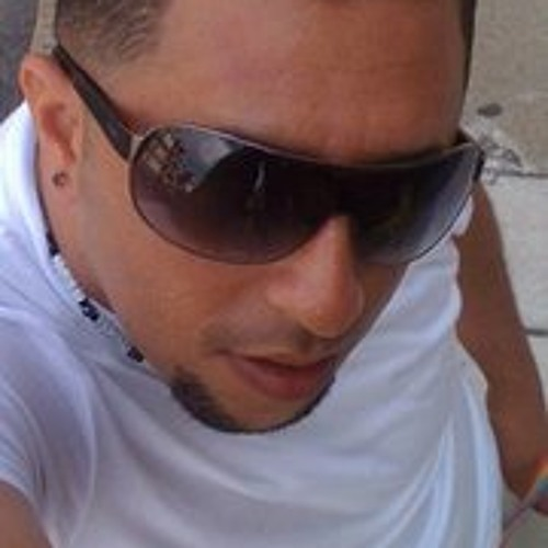 Peter Brea's avatar