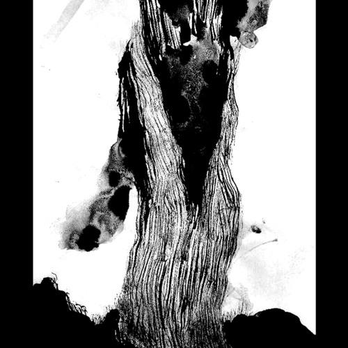 Earstroke Records's avatar