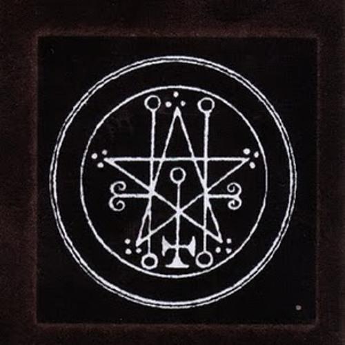 sealings's avatar