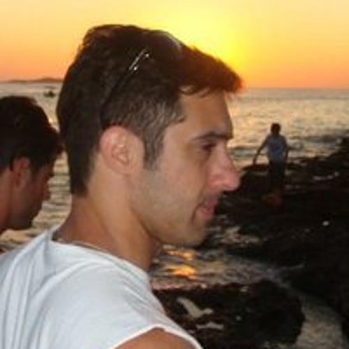 Marcelo Feo's avatar
