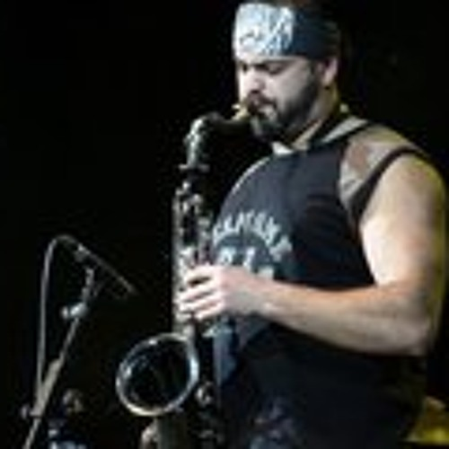 Pavel Arakelian's avatar
