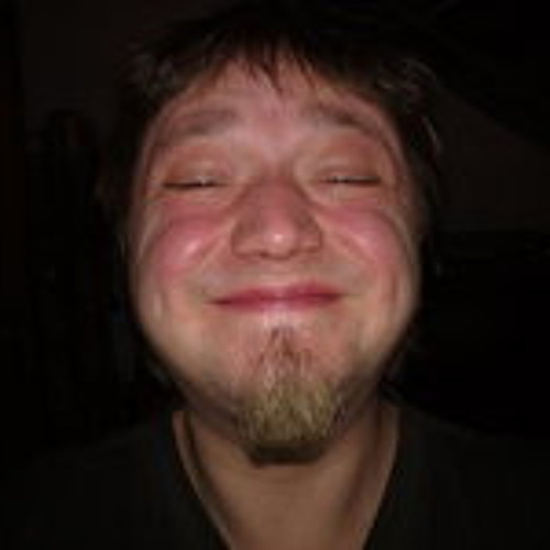 El_Niño's avatar
