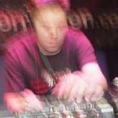 dukeeDj's avatar