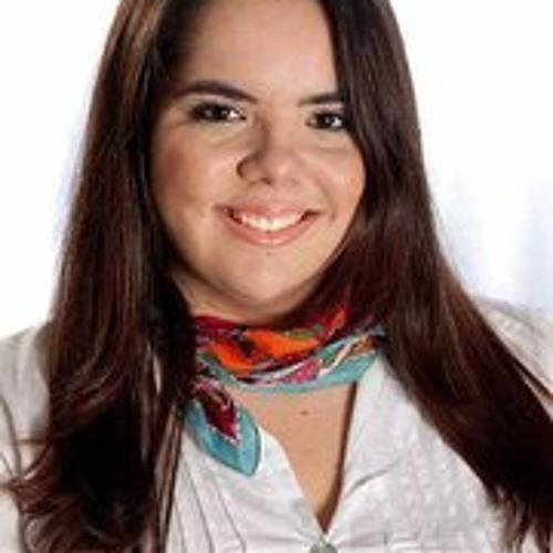 Regiane Alessandra Adam's avatar