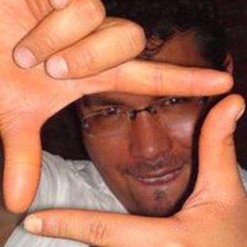 Sergio Flores 2's avatar