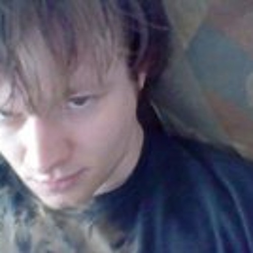 Paul Xavier Elliott's avatar