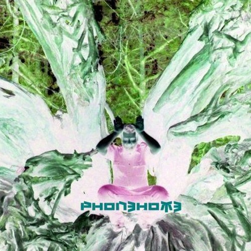 Phon3hom3 - Sadisco