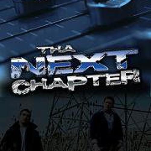 Tha Next Chapter's avatar