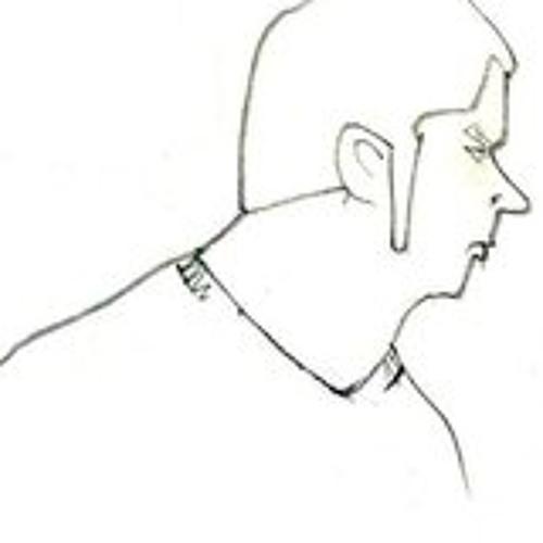 Filipe Albuquerque's avatar