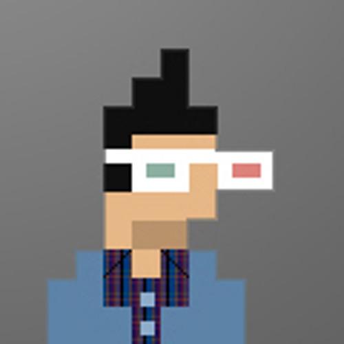 Ras_Carlos's avatar