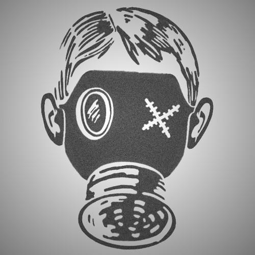 RamTrek's avatar