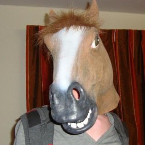 Peterofl's avatar