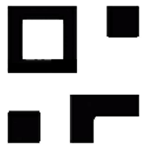 UrbanExperience's avatar