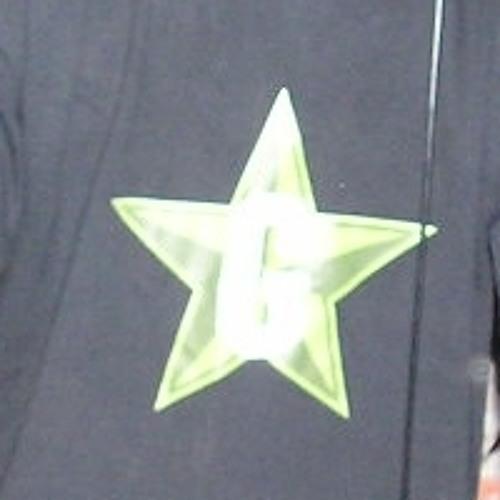 Frank Lucano's avatar