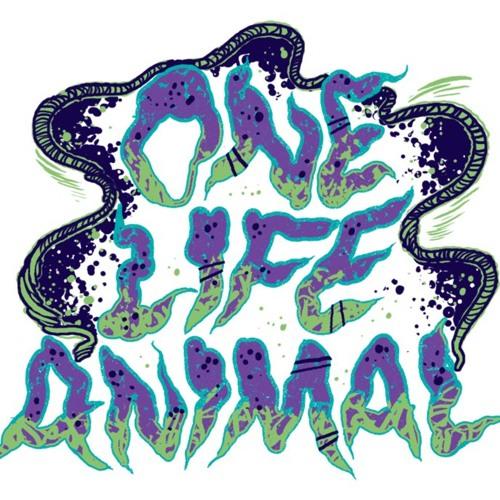 One Life Animal's avatar