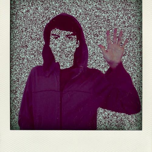 Alejo Gui's avatar