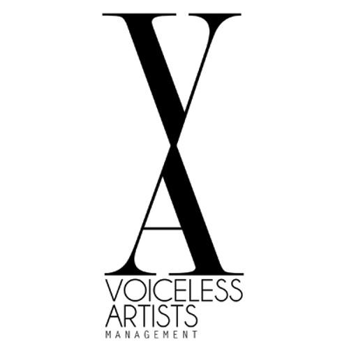 VoicelessArtists's avatar