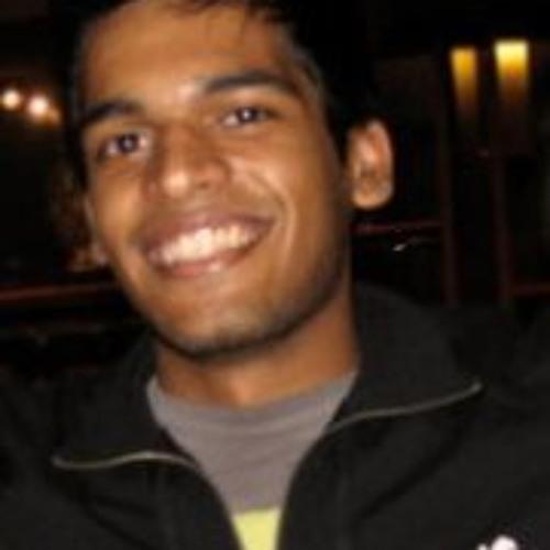 brwnsound's avatar