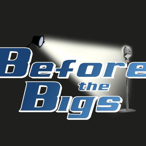 SiegZ_BeforeBigs.com's avatar