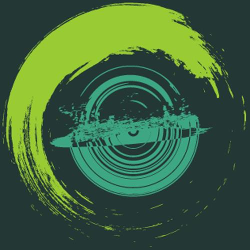 Noise Rack's avatar
