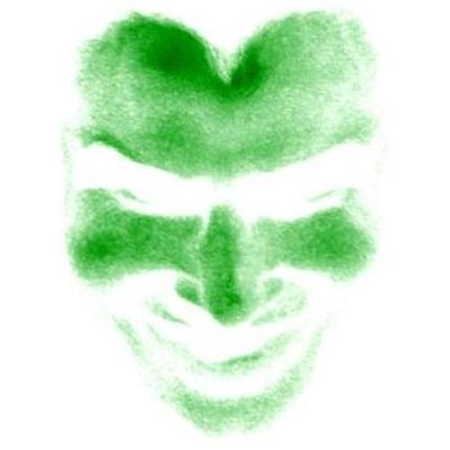 Sub Mass's avatar