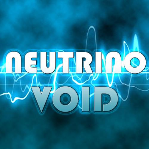 Neutrino Void's avatar
