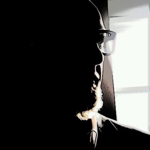 g.e. stinson's avatar