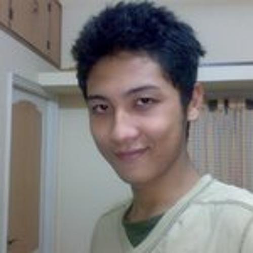 DJ r's avatar