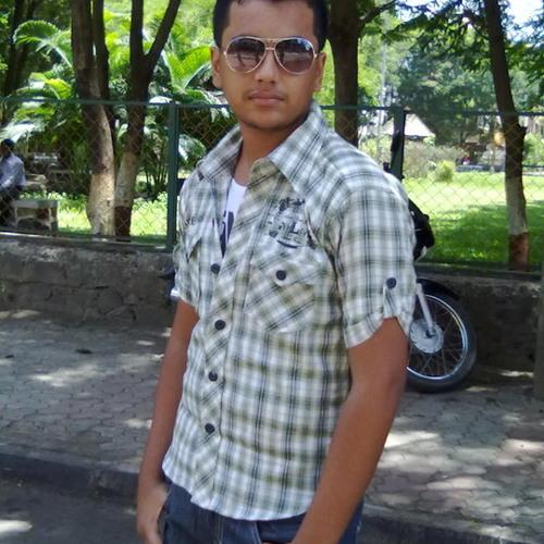 D3VE5H's avatar