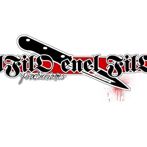 AfiloenelFilo's avatar