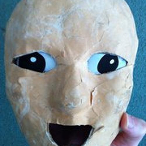 JamCasey's avatar