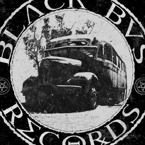 Black Bvs Records's avatar