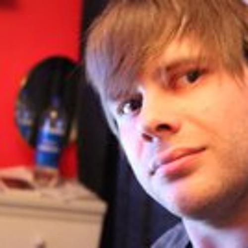 Kevin Darley's avatar