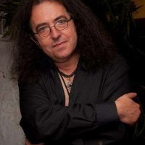 Flavio Matani's avatar