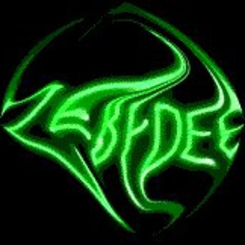 zebedee-clwyd's avatar
