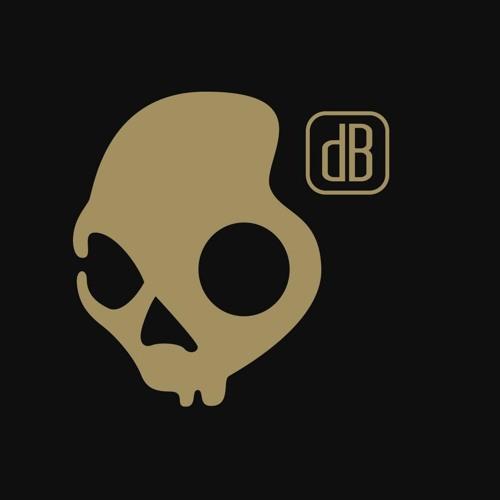 Dub lover's avatar