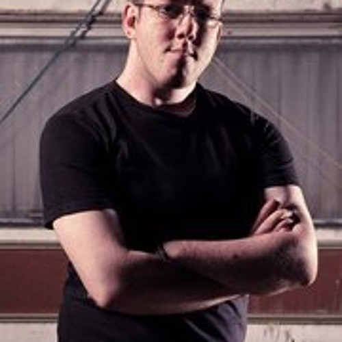Aykut Özdemir's avatar
