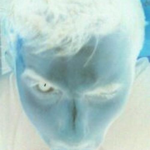Rahul Karan Diwakar's avatar