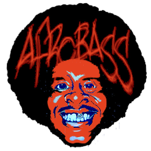 Afrobass Records's avatar