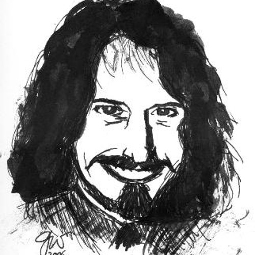 mrocean's avatar