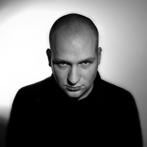 RolfMulder's avatar