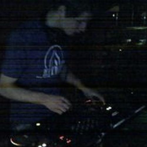 75min Minimal Techno   Tech House DJ Mix 2011