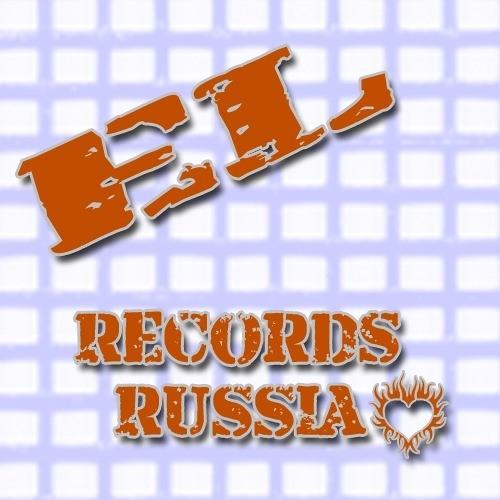 El Records (Russia)'s avatar