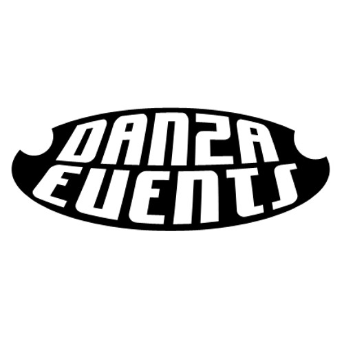 Danza Events's avatar