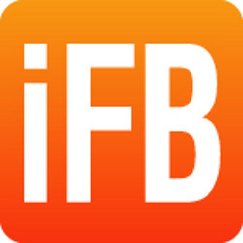 ifbridges's avatar
