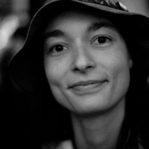 Carmen Caruso's avatar