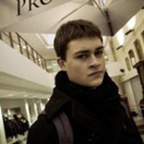 Adasius's avatar